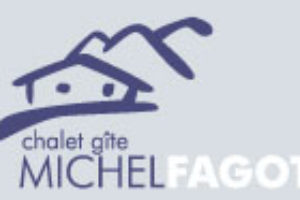 Logo Gite Michel Fagot